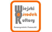 Logo WOK